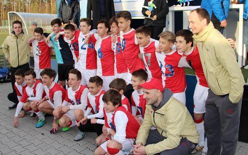 Fussball Heidelberg