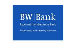 Bw Bank Anpfiff Ins Lebende